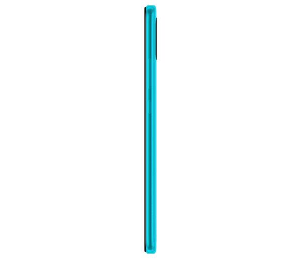 Xiaomi Redmi 9A 2/32GB Green - 583126 - zdjęcie 6