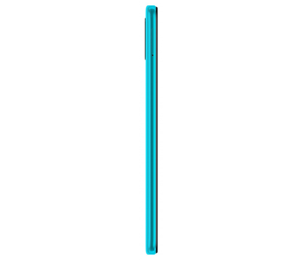 Xiaomi Redmi 9A 2/32GB Green - 583126 - zdjęcie 7