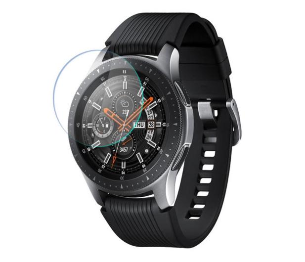 3mk Watch Protection do Samsung Galaxy Watch 3 - 584072 - zdjęcie