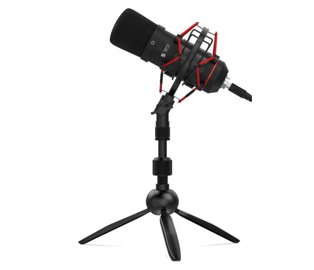 SPC Gear SM900T - 582900 - zdjęcie 3