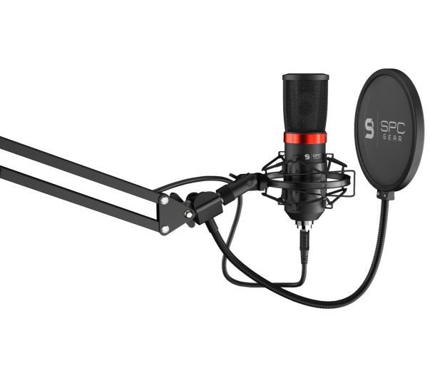 SPC Gear SM950 - 582899 - zdjęcie 5