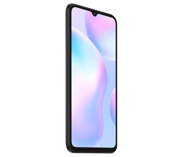 Xiaomi Redmi 9A 2/32GB Grey - 583125 - zdjęcie 4