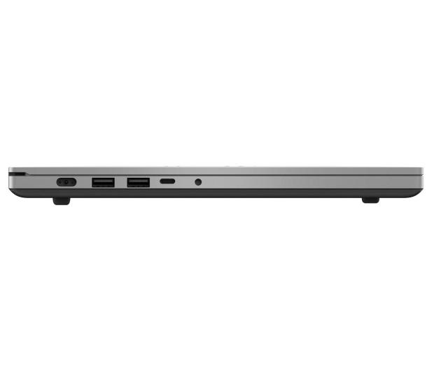 Razer Blade 15 SE i7-10875H/32GB/1TB/Win10 RTX5000 4K - 581745 - zdjęcie 8