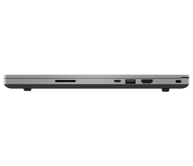 Razer Blade 15 SE i7-10875H/32GB/1TB/Win10 RTX5000 4K - 581745 - zdjęcie 9