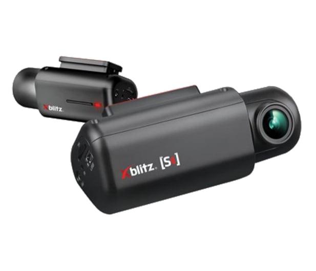 Xblitz S4 Full HD/140/wifi - 583116 - zdjęcie