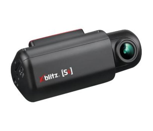 Xblitz S4 Full HD/140/wifi - 583116 - zdjęcie 2