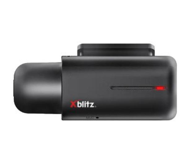 Xblitz S4 Full HD/140/wifi - 583116 - zdjęcie 4