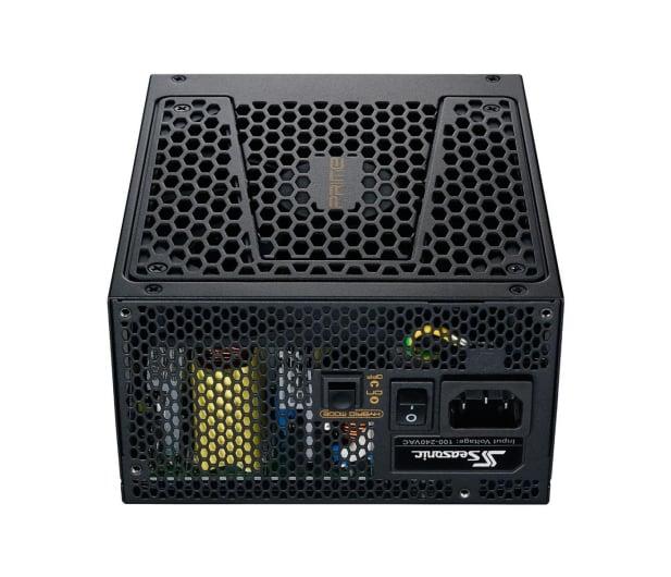 Seasonic Prime 1300W 80 Plus Gold - 500909 - zdjęcie 2