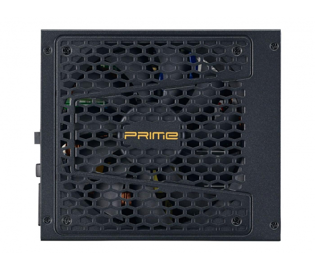 Seasonic Prime 1300W 80 Plus Gold - 500909 - zdjęcie 6