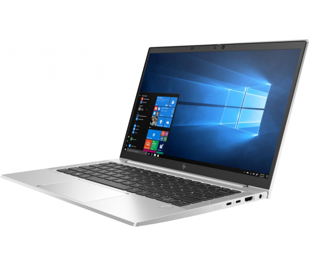 HP EliteBook 830 G7 i7-10510/32GB/960/Win10P WWAN - 622118 - zdjęcie 2