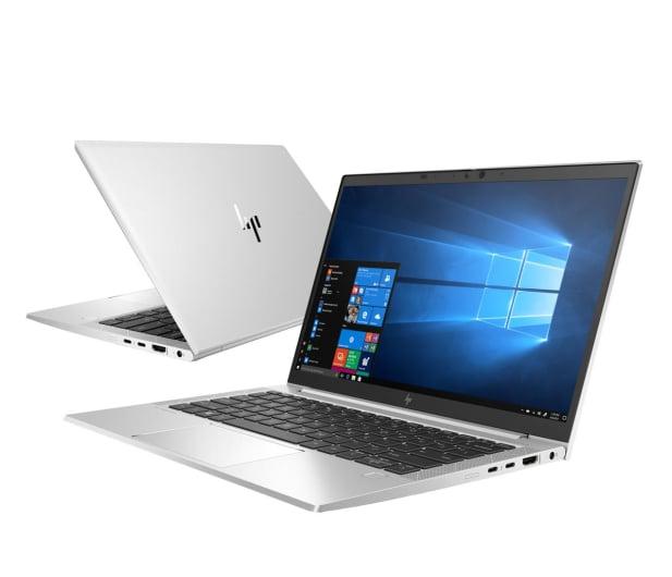 HP EliteBook 830 G7 i7-10510/32GB/960/Win10P WWAN - 622118 - zdjęcie