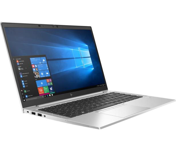 HP EliteBook 840 G7 i7-10510/32GB/512/Win10P - 621896 - zdjęcie 4