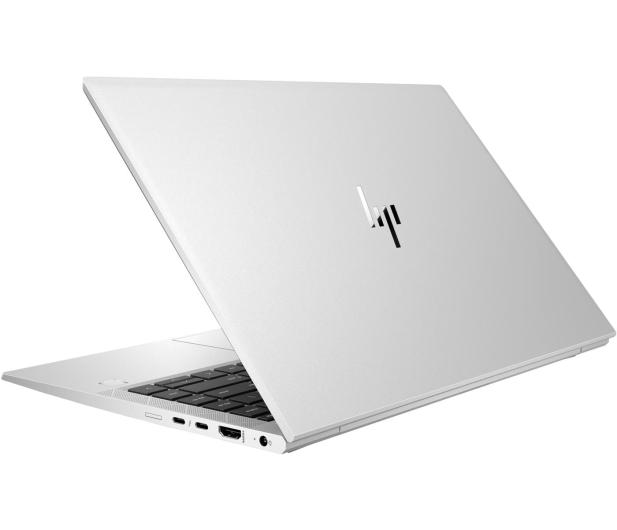 HP EliteBook 840 G7 i5-10210/32GB/256/Win10P - 621889 - zdjęcie 5