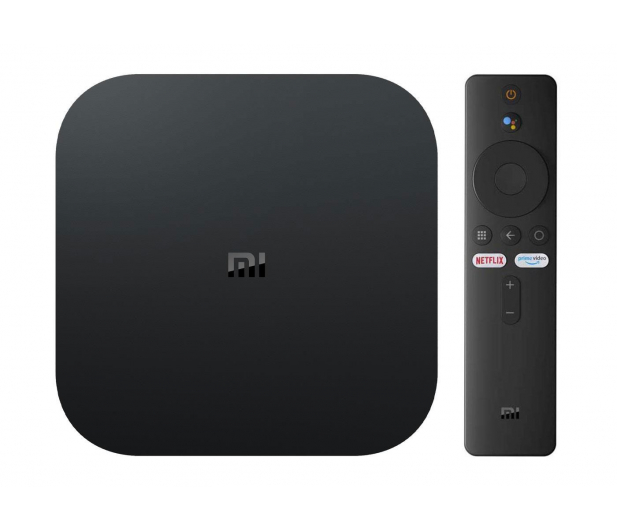 Xiaomi Mi TV Box S 4K   - 474331 - zdjęcie 2
