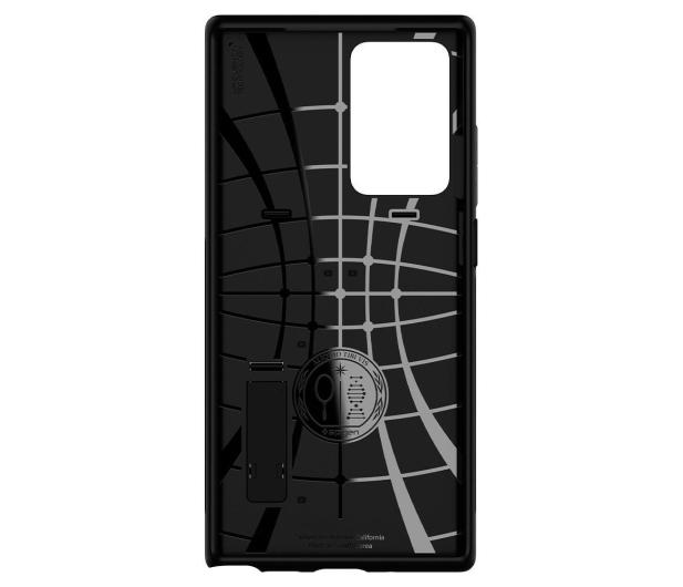 Spigen Slim Armor do Samsung Galaxy Note 20 Ultra czarny - 583642 - zdjęcie 5