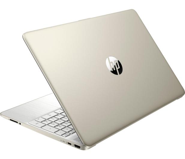 HP 15s i3-1005G1/8GB/512/Win10 IPS - 589788 - zdjęcie 5