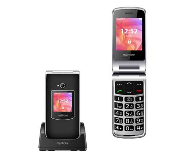 myPhone Rumba 2  - 588523 - zdjęcie