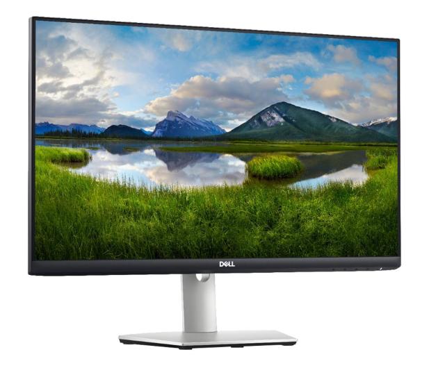 Dell S2421HS - 588033 - zdjęcie
