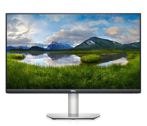 Dell S2721DS - 588047 - zdjęcie