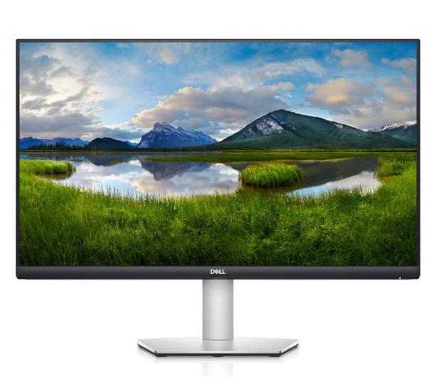 Dell S2721QS  - 588050 - zdjęcie