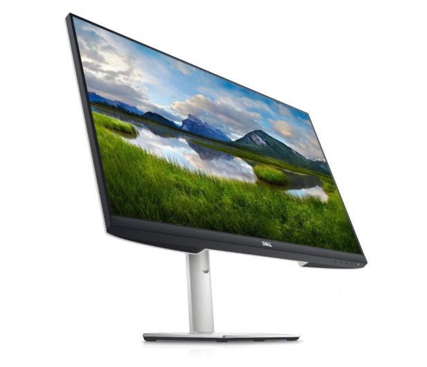 Dell S2721QS  - 588050 - zdjęcie 4