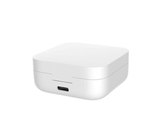 Xiaomi Mi True Wireless Earphones 2 Basic - 589361 - zdjęcie 7