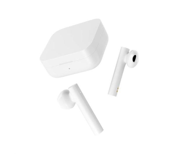Xiaomi Mi True Wireless Earphones 2 Basic - 589361 - zdjęcie 5