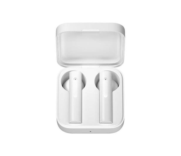 Xiaomi Mi True Wireless Earphones 2 Basic - 589361 - zdjęcie 6