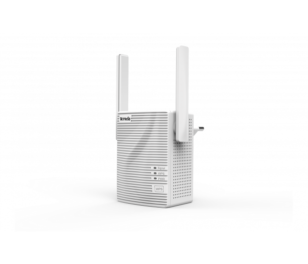 Tenda A301 (802.11a/b/g/n 300Mb/s) plug repeater - 591226 - zdjęcie 3