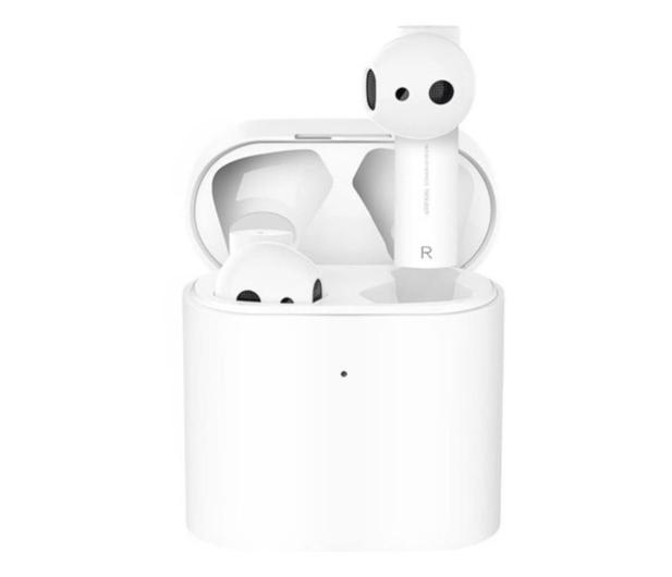 Xiaomi Mi True Wireless Earphones 2S - 589511 - zdjęcie