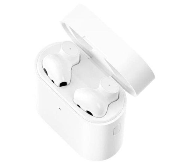 Xiaomi Mi True Wireless Earphones 2S - 589511 - zdjęcie 3