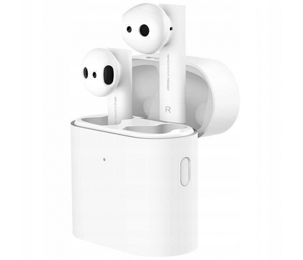 Xiaomi Mi True Wireless Earphones 2S - 589511 - zdjęcie 2