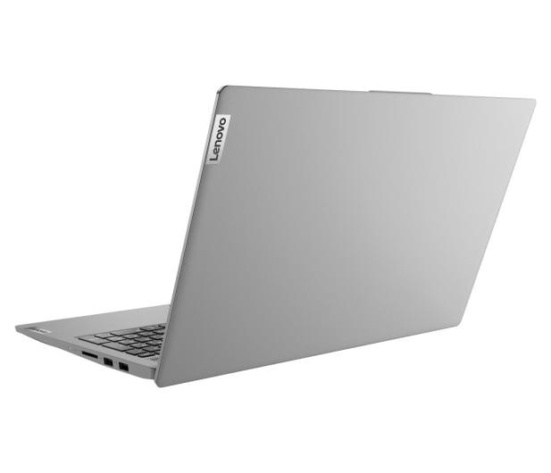 Lenovo IdeaPad 5-15 i5-1035G1/8GB/512/Win10X  - 607946 - zdjęcie 4