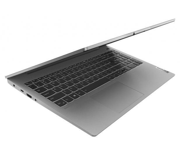 Lenovo IdeaPad 5-15 i5-1035G1/8GB/512/Win10X  - 607946 - zdjęcie 3
