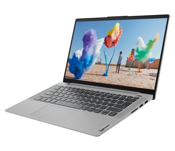 Lenovo IdeaPad 5-14 Ryzen 5/8GB/512/Win10 - 583599 - zdjęcie 8