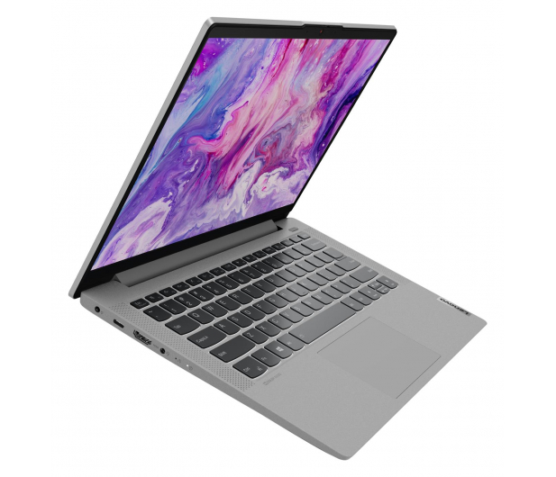 Lenovo IdeaPad 5-14 Ryzen 7/8GB/512/Win10 - 597422 - zdjęcie 5