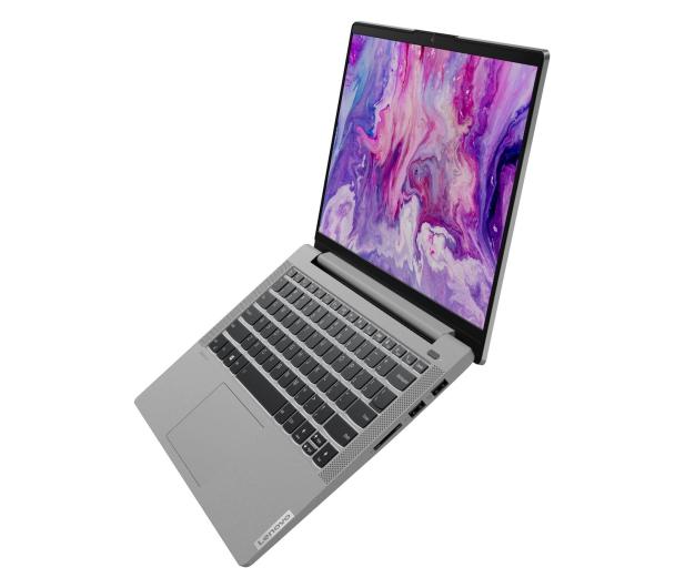 Lenovo IdeaPad 5-14 Ryzen 5/8GB/512/Win10 - 583599 - zdjęcie 2