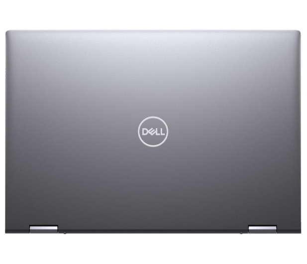 Dell Inspiron 5400 i5-1035G1/16GB/512/Win10 - 589500 - zdjęcie 6