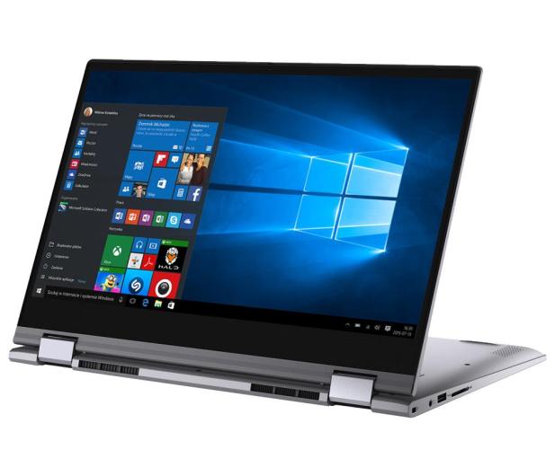 Dell Inspiron 5400 i5-1035G1/16GB/512/Win10 - 589500 - zdjęcie 3