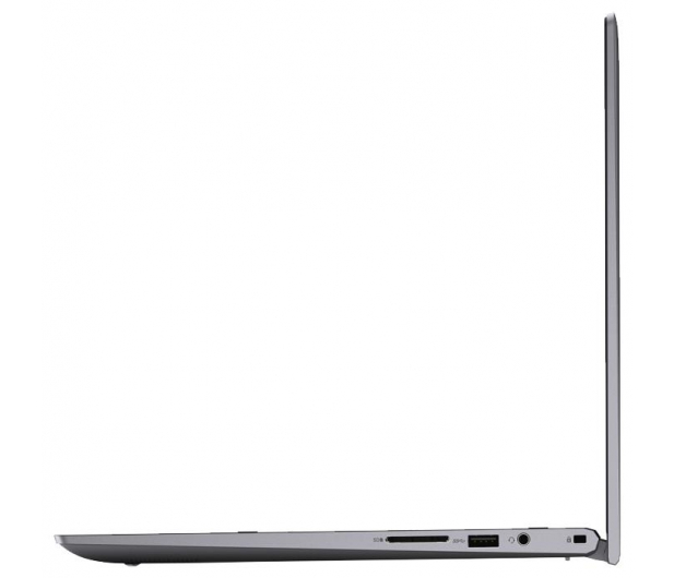 Dell Inspiron 5400 i5-1035G1/8GB/256/Win10 - 589497 - zdjęcie 7