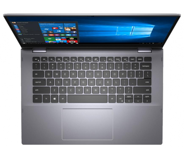 Dell Inspiron 5400 i5-1035G1/16GB/512/Win10 - 589500 - zdjęcie 5