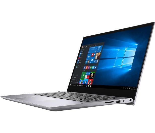 Dell Inspiron 5400 i5-1035G1/8GB/256/Win10 - 589497 - zdjęcie 10