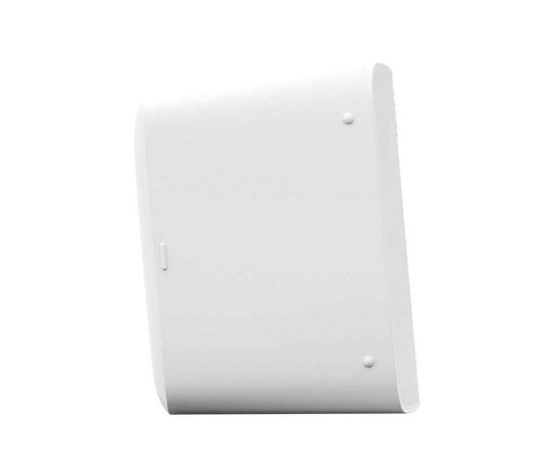 Sonos Five Biały - 565232 - zdjęcie 3