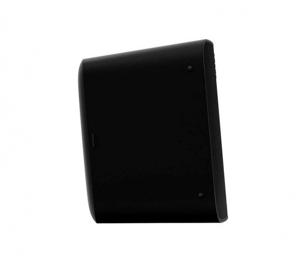 Sonos Five Czarny - 565231 - zdjęcie 3