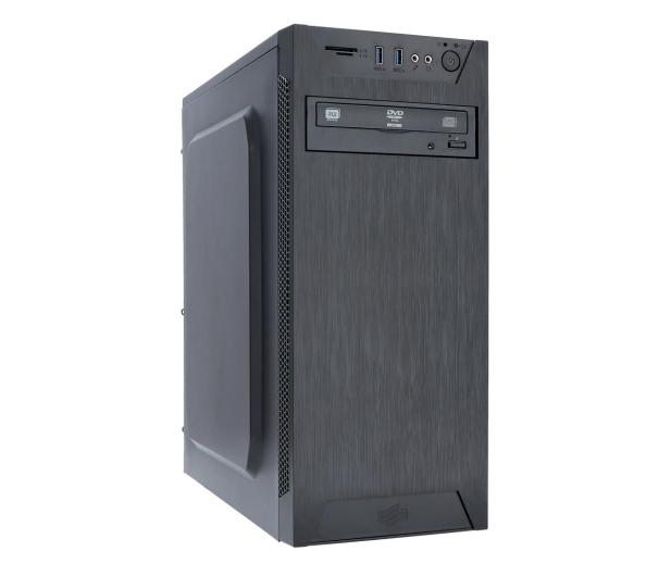 x-kom H&O 200 i5-9400F/16GB/240+1TB/W10X/GT1030 - 591180 - zdjęcie