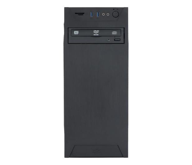 x-kom H&O 200 i5-9400F/16GB/240+1TB/W10X/GT1030 - 591180 - zdjęcie 2