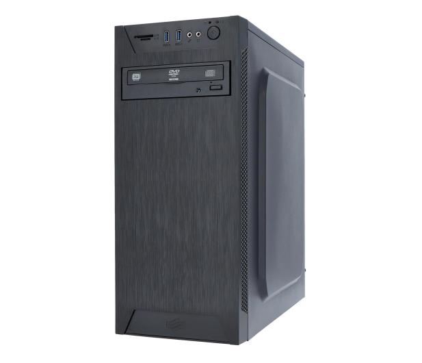 x-kom H&O 200 i5-9400F/16GB/240+1TB/W10X/GT1030 - 591180 - zdjęcie 3