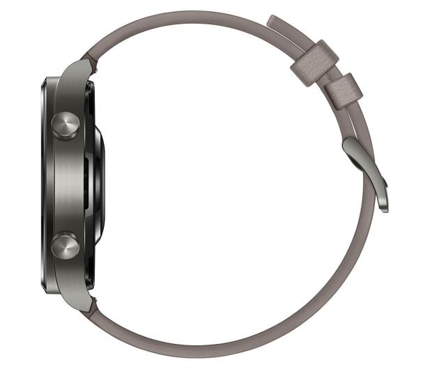 Huawei Watch GT 2 Pro grafitowy - 589737 - zdjęcie 5