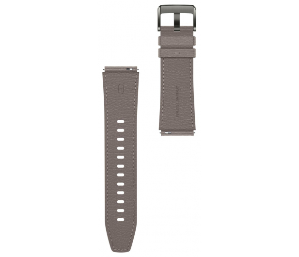 Huawei Watch GT 2 Pro grafitowy - 589737 - zdjęcie 6