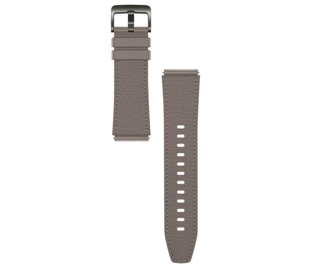 Huawei Watch GT 2 Pro grafitowy - 589737 - zdjęcie 7